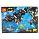 Lego-Super-Heroes-DC-Batsubmarino-et-Combat