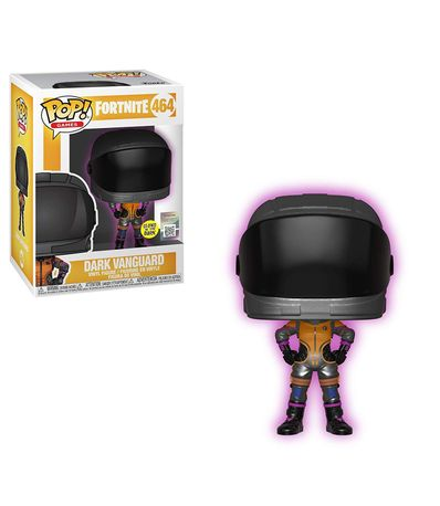 Figura-Funko-POP--Fortnite-Dark-Vanguard