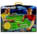 Playmobil-Set-de-Futbol-Maletin