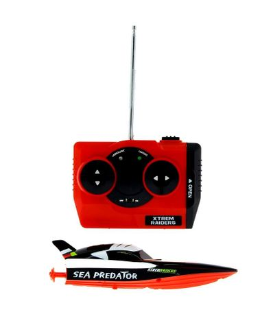 Lancha-Sea-Predator-RC
