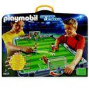 Caso-Playmobil-Futebol-Set