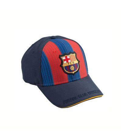 FC-Barcelona-Cap-Junior