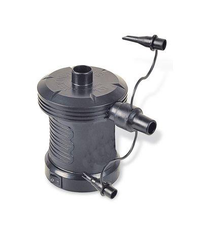 220v-electrique-gonfleur
