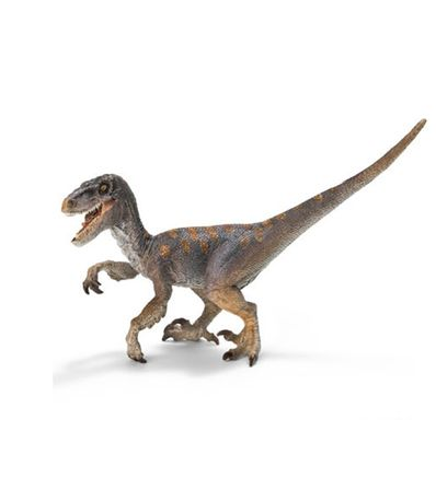 Figure-Velociraptor