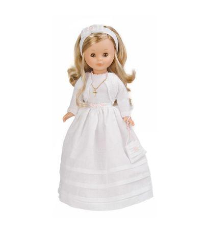 Nancy-Communion-Blonde