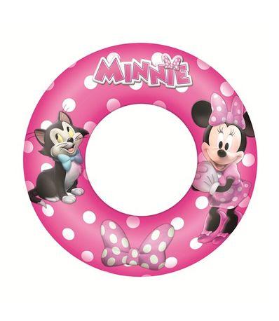 Mini-Bouee
