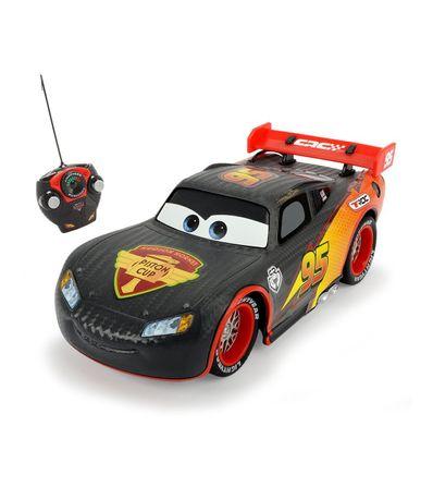 Voiture-RC-Cars-Carbon-Echelle-1-24