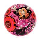 Minnie-Ball-Rosa