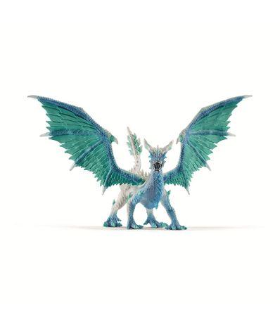Figure-dragon-Assaillant-polaire