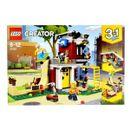 Lego-Creator-modulaire-Skatepark