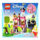 Lego-Disney-chateau-de-conte-de-Sleeping-Beauty