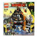 Lego-Ninjago-volcanique-Lair-Garmadon