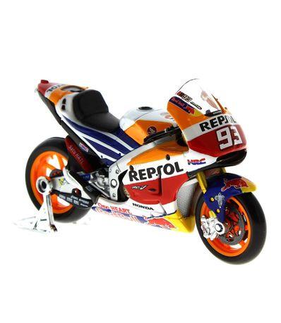 Moto-Honda-Repsol-RC213V--14-DPedrosa-MMarquez-1