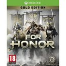 For-Honor-Gold-Edition-XBOX-ONE