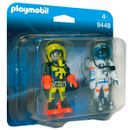Playmobil-Pack-Astronautas