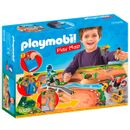 Playmobil-Play-Map-Motocross