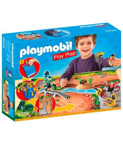 Playmobil-Play-Map-Motocross