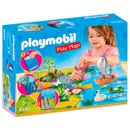 Playmobil-Play-Map-Hadas-de-Jardin
