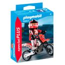 Playmobil-Special-Plus-Motocross