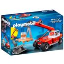 Playmobil-City-Action-Elevador-de-Bomberos