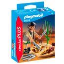 Playmobil-Special-Plus-Excavacion-Arqueologica