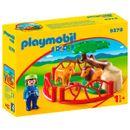 Playmobil-123-Recinto-de-Leones