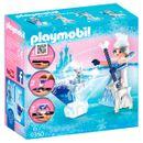 Playmobil-Princesa-Cristal-de-Hielo