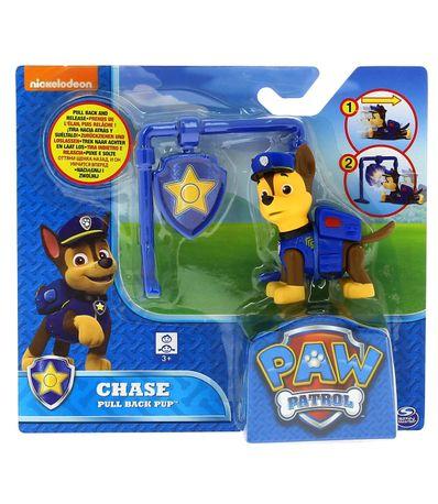 Patrulla-Canina-Chase-Pull-Back-Up