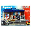 Playmobil-City-Action-Esquadra-Policia