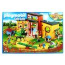 Playmobil-City-Life-Hotel-de-Mascotas