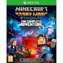 Minecraft--Story-Mode---The-Complete-Adventure-XBOX-ONE