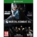 Mortal-Kombat-Xl-XBOX-ONE