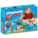 Playmobil-Play-Map-Piratas