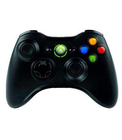 Xbox-360-Controller-Para-Pc