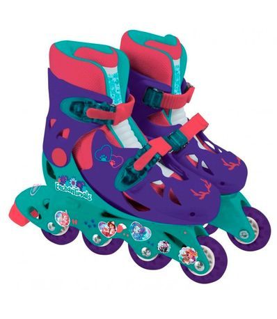 Enchantimals-Skates-Online-30-33