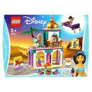 Lego-Disney-Princess-Palacio-de-Aladim-e-Jasmim