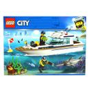 Lego-City-Diving-Yacht