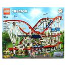 Lego-Creator-Expert-Roller-Coaster