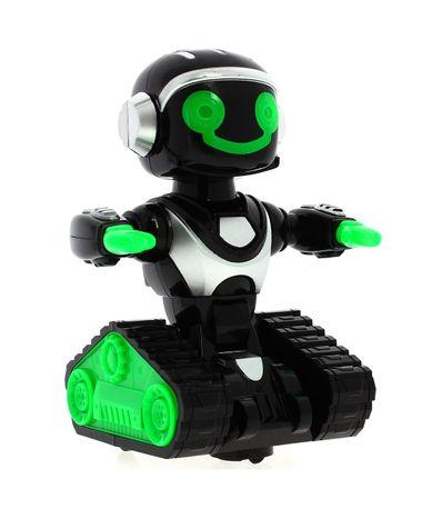 Robot-Inteligente-T6