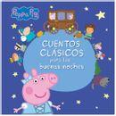 Peppa-Pig-Libro-Cuentos-Clasicos-Buenas-Noches