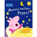 Peppa-Pig-Libro-¡Buenas-Noches-Peppa-