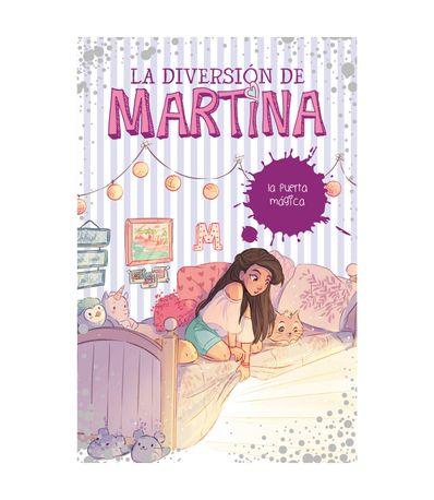 Libro-la-Diversion-de-Martina-3-Puerta-Magica