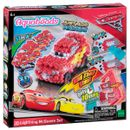 Cars-Aquabeads-Rayo-McQueen-3D