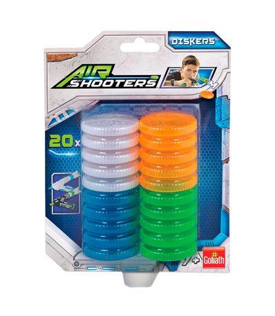Air-Shooters-Accesorio-Discos