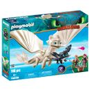 Playmobil-Dragons-Furia-Nocturna-y-Bebe-Dragon
