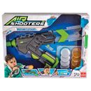 Air-Shooters-Single-Gun