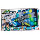Air-Shooters-Pack-Elite-Pistolets