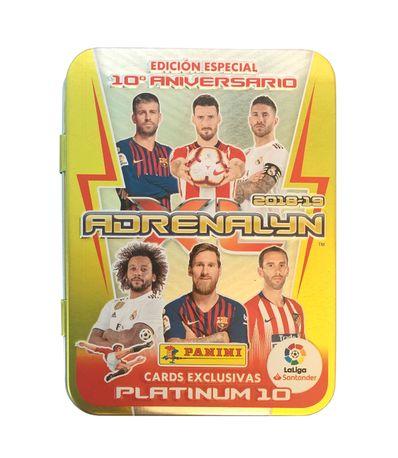 Adrenalyn-2018-2019-Compact-Box