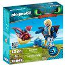 Playmobil-Dragon-Astrid-con-Globoglob