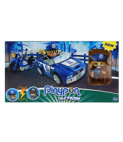 Pinypon-Action-Vehiculo-de-Policia